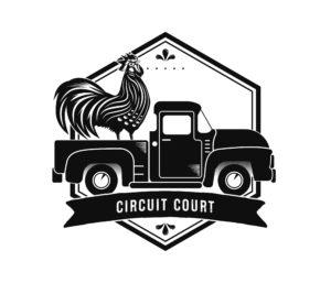 L'engagement Circuit Court par Comptoir des Deux Frères