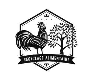 L'engagement Recyclage Alimentaire par Comptoir des Deux Frères